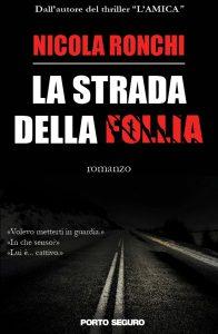 follia-front